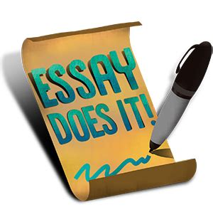 Essay career business administratio 560815