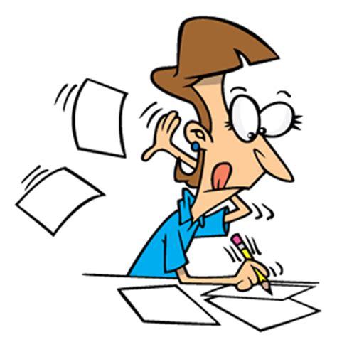Essay career business administratio 560815